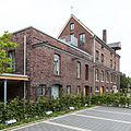 Dülmen, Alte Brennerei Löhning -- 2015 -- 8703.jpg