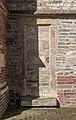 Dülmen, Rorup, St.-Agatha-Kirche -- 2015 -- 5270.jpg