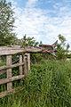 Dülmen, Weide am Naturschutzgebiet -Welter Bach- -- 2014 -- 0027.jpg