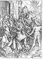 Dürer - Die Kreuztragung Christi.jpg