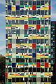 Düsseldorf - Julo-Levin-Ufer - Colorium Speditionstraße9 (Am Handelshafen) 02 ies.jpg