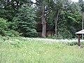 Dūkštų sen., Lithuania - panoramio (92).jpg