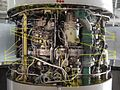 D-36-agregats.jpg