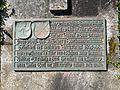 D-BW-KN-Mühlingen - Grabplatte des Freiherrn Rudolf von Buol-Berenberg.jpg