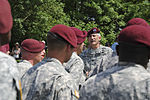 D-Day 70th commemoration 140608-F-AB151-572.jpg