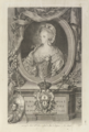 D. Maria I, Rainha de Portugal - em caza de Fran.co M.el Pires no fim da Rua do Passeio e Pri. Real.png