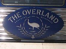 D01 Overland.jpg