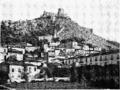 D399- le mont cassin et san-germano -liv3-ch2.png