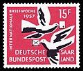 DBPSL 1957 408 Briefwoche.jpg