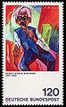 DBP 1974 823 Ernst Ludwig Kirchner, Alter Bauer.jpg
