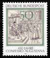 DBP 1980 1051 Confessio Augustana.jpg