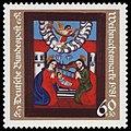 DBP 1981 1113 Weihnachten.jpg