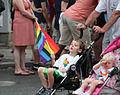 DC Gay Pride - Parade - 2010-06-12 - 033 (6250146757) (2).jpg