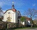 DD-Krhs-Friedrichstadt-Kapelle4.jpg