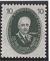 DDR-Briefmarke Akademie 1950 10 Pf.JPG