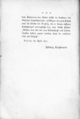 DE Poe Ausgewählte Gedichte 20.png