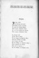 DE Poe Ausgewählte Gedichte 52.png