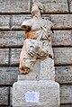 DGJ 0172 - Talking Statue!!!!! (5135085557).jpg