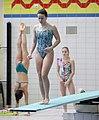 DHM Wasserspringen 1m weiblich A-Jugend (Martin Rulsch) 154.jpg