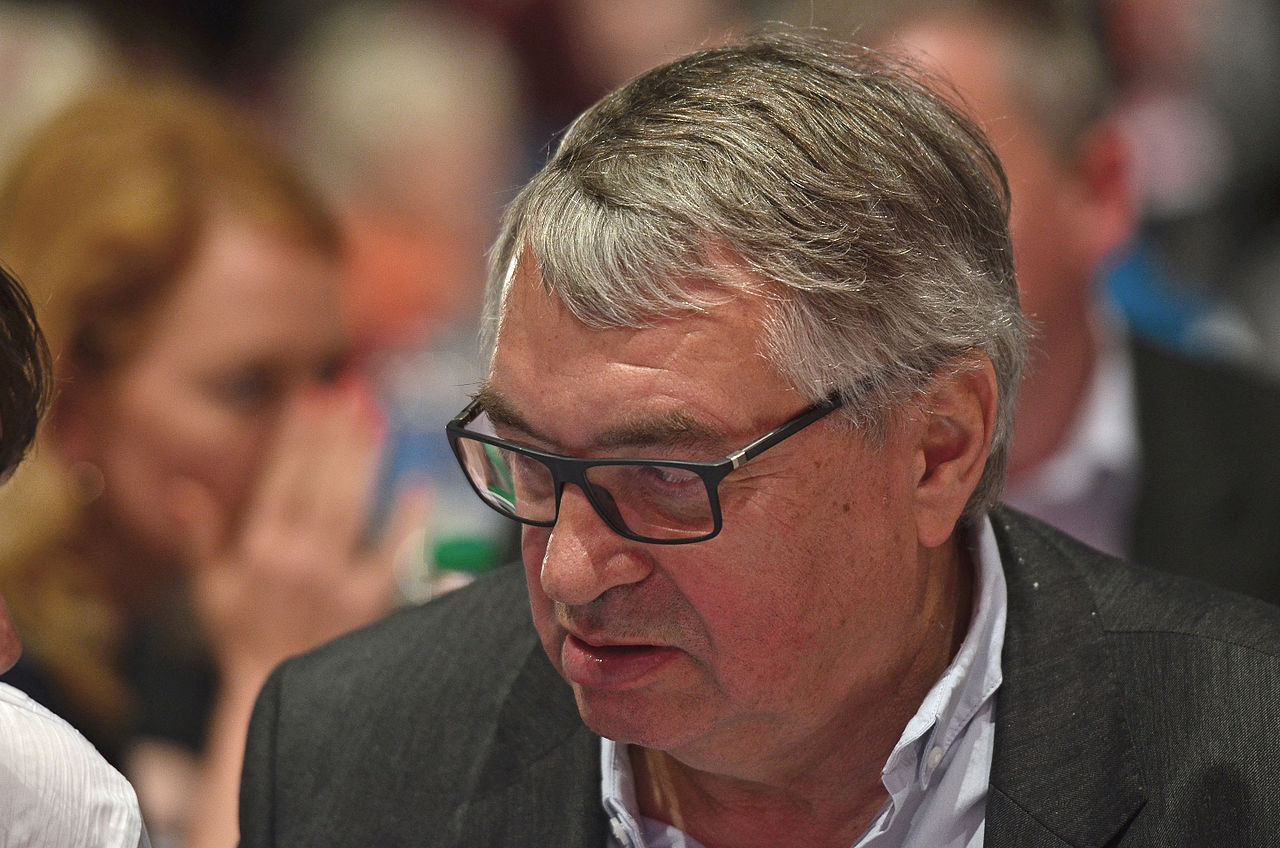 DIE LINKE Bundesparteitag 10. Mai 2014-24.jpg