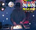 DJ McGilbert (Gilberto Cano Carrera).png