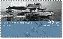 DPAG 2008 Wohlfahrt Do J Wal.jpg