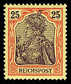 DR 1900 58 Germania Reichspost.jpg