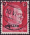DR 1941 0stland MiNr008 B002.jpg