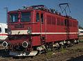 DR Baureihe E11 2.jpg