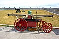 DSC00385 - Old Fire Fighting Equipment (7614873898).jpg