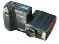 DSCN1606-coolpix-950.jpg