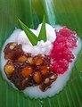DSC 0083 - Jenang sumsum, Jenang grendul, Mutiara.jpg