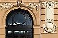 DSC 1463, Teatro Margherita, facciata.jpg
