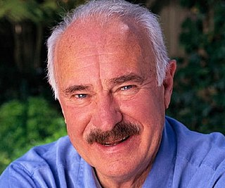 Dabney Coleman American actor
