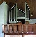 Dachau Gnadenkirche-Orgel.jpg