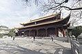 Dacheng Hall, Chaotian Palace.jpg