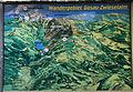 Dachstein map.jpg