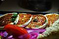 Dahi Kebab.jpg