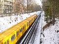 Dahlem - U-Bahn ueber der Erde (Underground Overground) - geo.hlipp.de - 33002.jpg