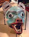 Dahlem Wolfsmaske Haida.jpg