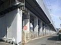 Dai-ichi Otaka Bl.jpg