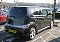DaihatsuMateria-rear.jpg