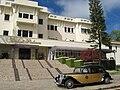 Dalat Palace Hotel 10.JPG