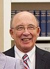 Dale Mortensen