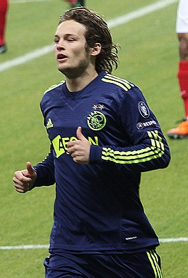 Daley Blind 6013.jpg