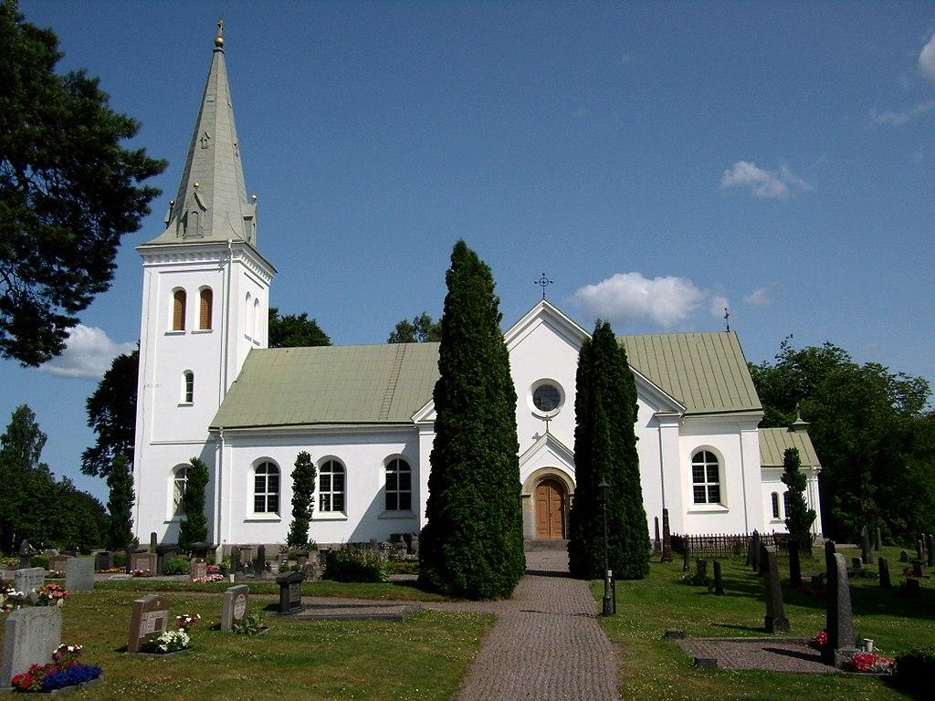 Airbnb   Dalhem - Gotland County, Sweden - Airbnb
