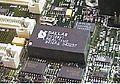 Dallas Semiconductor DS12887 Real Time Clock.jpg