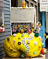 Damariscotta Pumpkinfest (10402140963).jpg