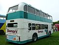Damory Coaches 5066 UDL 673S rear.JPG