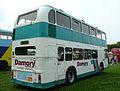 Damory Coaches 5066 UDL 673S rear.JPG